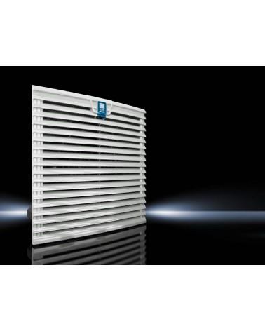 icecat_Rittal TopTherm Filterlüfter 105 120ccm h, 24V D SK 3239.124, 3239124