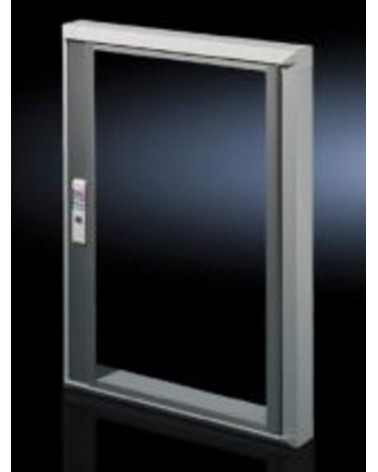 icecat_Rittal Systemfenster FT 2735.500, 2735500