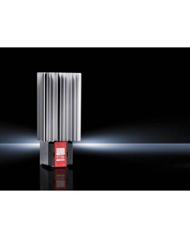 icecat_Rittal Heizung f.Schaltschrank 20W 110-240V SK 3105.320, 3105320