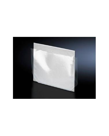 icecat_Rittal Schaltplantasche DIN A3 SZ 2512.000, 2512000