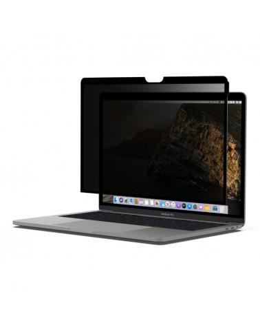 icecat_BELKIN ScreenForce abnhemb. Privacy DS MacBook Pro Air 13, OVA013zz