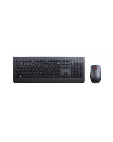 icecat_Lenovo Wireless Tastatur und Maus Kombi 4X30H56809, Desktop-Set, 4X30H56809