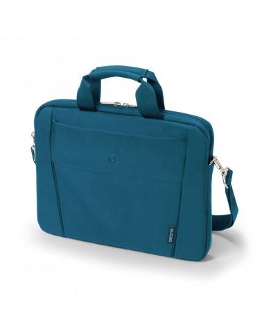 icecat_NB Dicota Slim Case Base 13-14,1 (33cm-35,8cm) blue, D31307