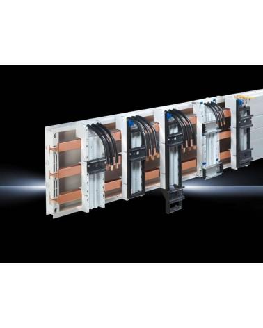 icecat_Rittal OM-Adapter 40A,690V,AWG 8 55x208mm, 2 TS5 SV 9340.740, 9340740