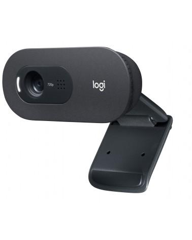 icecat_LOGITECH C505 HD Webcam, 960-001364