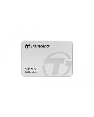 icecat_Transcend 220Q 2 TB, SSD, TS2TSSD220Q