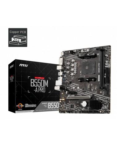 icecat_MB MSI B550M-A Pro              (B550,AM4,mATX,AMD), 7C96-006R
