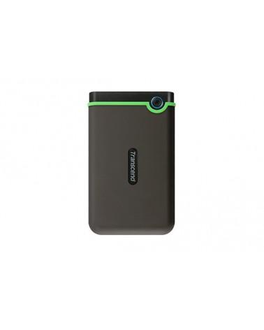 icecat_Transcend 4TB, 2.5 Portable HDD, StoreJet 25M3S, TS4TSJ25M3S