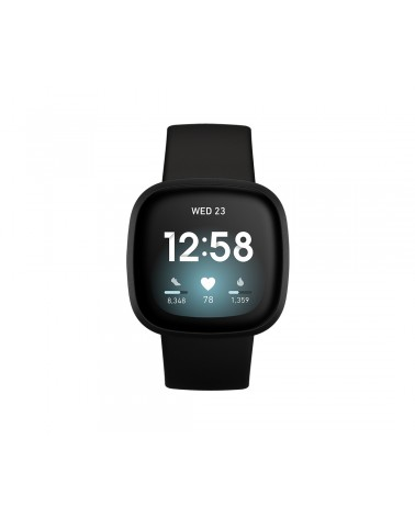 icecat_FitBit Versa 3, Smartwatch, FB511BKBK
