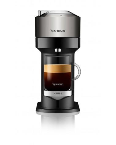 icecat_Krups Nespressoautomat Vertuo NextDark XN910C.20 chr, XN910C.20