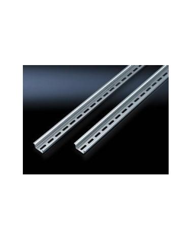 icecat_Rittal Tragprofilschiene SZ 2313.750 (VE6), 2313750