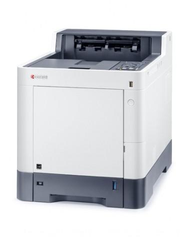 icecat_KYOCERA ECOSYS P6235cdn, Farblaserdrucker, 1102TW3NL1