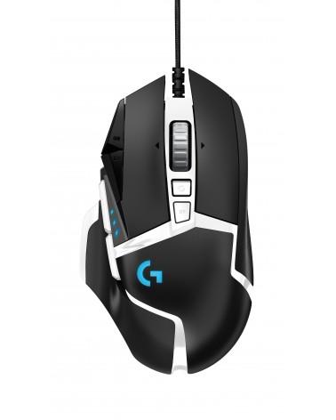 icecat_LOGITECH G502 SE, Gaming-Maus, 910-005730