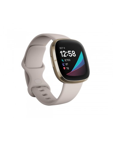 icecat_FitBit Sense, Smartwatch, FB512GLWT