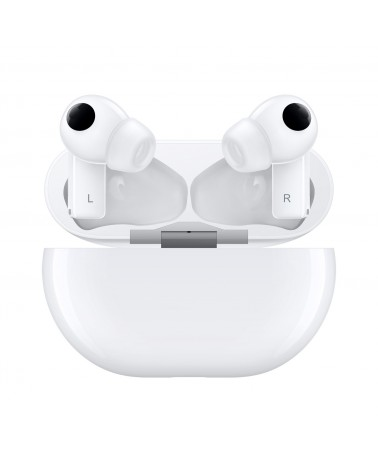 icecat_Huawei FreeBuds Pro ceramic white, 40-45-3953