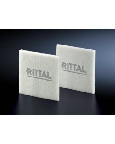 icecat_Rittal Filtermatte unter KornGr.10My SK 3183.100 (VE5), 3183100