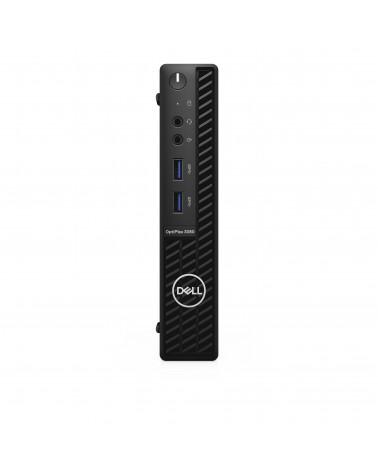 icecat_Dell OptiPlex 3080 MFF (R2MRM), PC-System, R2MRM