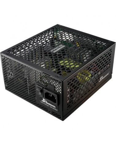 icecat_Seasonic PRIME Titanium Fanless 600W, PC-Netzteil, SSR-600TL