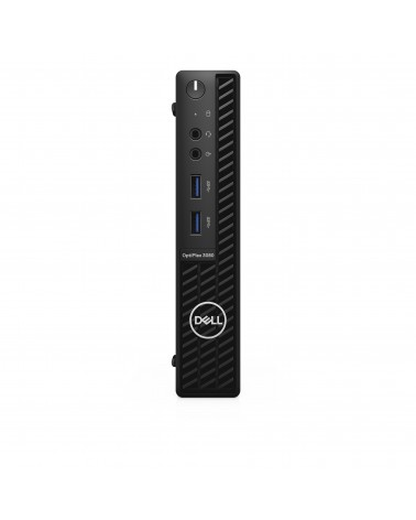 icecat_Dell OptiPlex 3080 MFF (HWHK3), PC-System, HWHK3