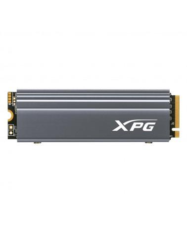 icecat_ADATA XPG GAMMIX S70 1 TB, SSD, AGAMMIXS70-1T-C