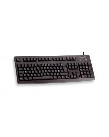icecat_Cherry G83-6105, Tastatur, G83-6105LUNDE-2