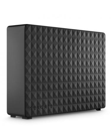 icecat_Seagate Expansion Desktop 6 TB, Externe Festplatte, STEB6000403