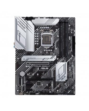 icecat_MB ASUS PRIME Z590-P, 90MB16I0-M0EAY0