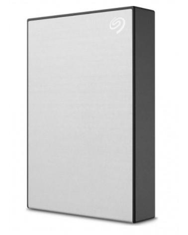 icecat_Seagate OneTouch Portable 2 TB, Externe Festplatte, STKB2000401
