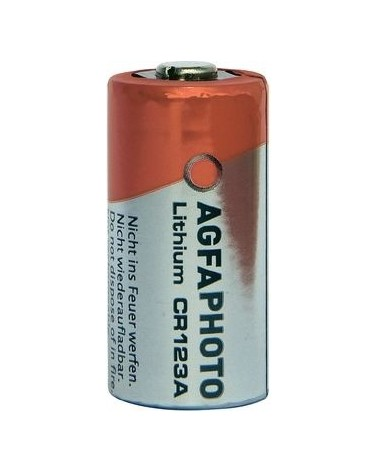 icecat_AGFAPHOTO CR123A  Photo-Batterie 3V 1300mAh, 39-450-013
