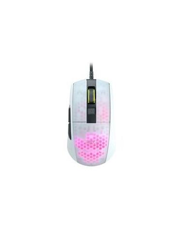 icecat_Roccat Burst Pro weiß RGB Gaming Maus, ROC-11-746