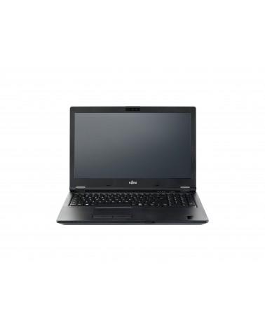 icecat_Fujitsu Technology Solutions Fujitsu LIFEBOOK E5510 FHD i5-10210U  8GB 256GBSSD W10P, VFY E5510M15A0DE