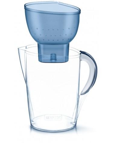 icecat_BRITA Marella XL blau inkl. 2 Maxtra+, 100 933