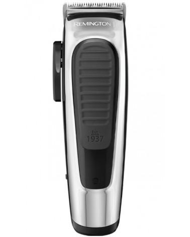 icecat_Remington HC 450 StylistClassic, 14754