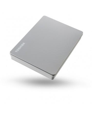 icecat_Toshiba Canvio Flex 4 TB, Externe Festplatte, HDTX140ESCCA