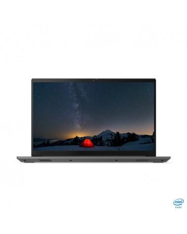 icecat_Lenovo ThinkBook 15 G2 15.6 i5-1135G7  8 256GB FHD IPS W10P, 20VE0004GE