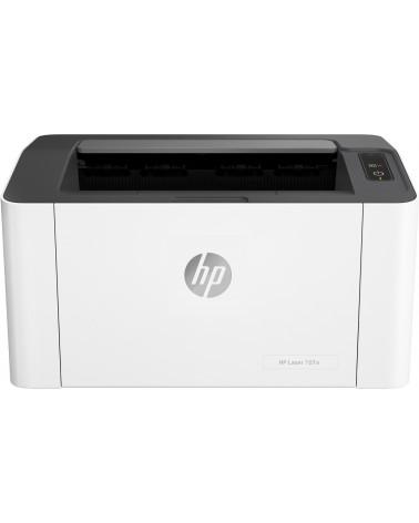 icecat_Hewlett Packard HP Laser 107 a, 4ZB77A