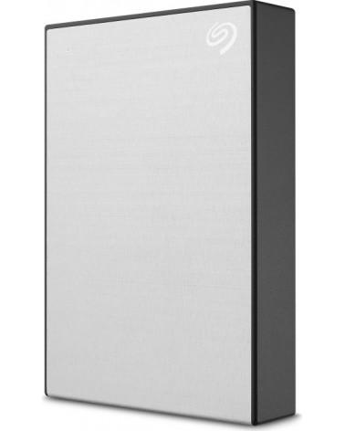 icecat_Seagate OneTouch Portable 1 TB, Externe Festplatte, STKB1000401