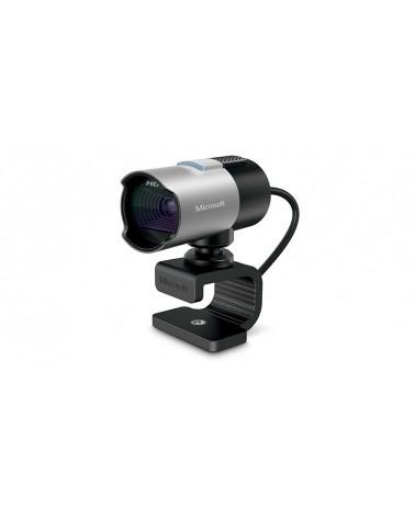 icecat_Webcam Microsoft LifeCam Studio for Bsnss Win USB Port, 5WH-00002