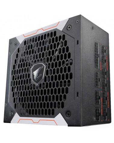 icecat_GigaByte AORUS P750W 750W, PC-Netzteil, GP-AP750GM