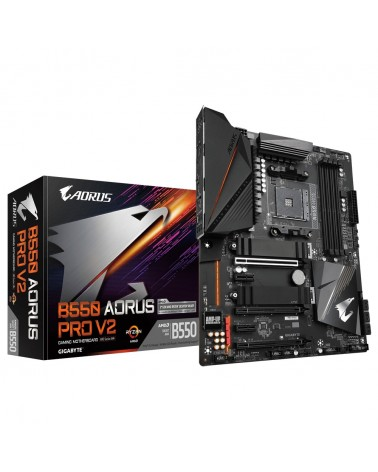icecat_MB Gigabyte B550 AORUS Pro V2   (B550,AM4,ATX,AMD), B550 AOURS PRO V2