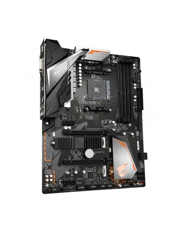 icecat_MB Gigabyte B450 AORUS ELITE V2 (B450,AM4,ATX,DDR4,VGA,AMD), B450 AOURS ELITE V2