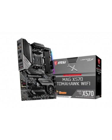 icecat_MSI MAG X570 TOMAHAWK WIFI, Mainboard, 7C84-001R
