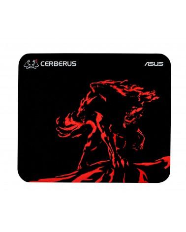icecat_Mauspad Asus Cerberus Mat Mini rot, 90YH01C3-BDUA00