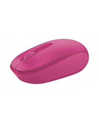 icecat_MICROSOFT Wireless Mobile Mouse 1850, Maus, U7Z-00064
