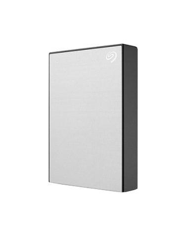 icecat_Seagate OneTouch Portable 5 TB, Externe Festplatte, STKC5000401