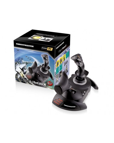 icecat_Thrustmaster Joystick Thrustm. T.Flight Hotas X                  (PC PS3) retail, 2960703