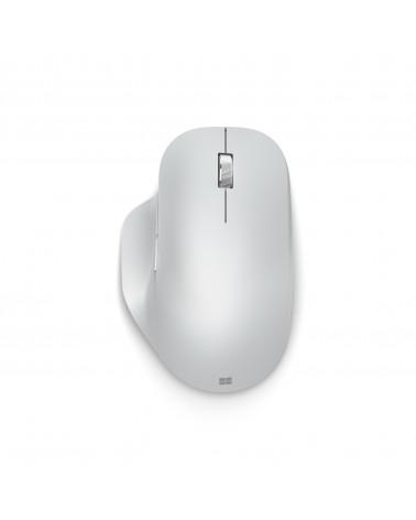icecat_MICROSOFT Bluetooth Ergonomic Mouse, Maus, 222-00020