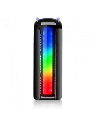 icecat_Thermaltake Versa C22 RGB, Tower-Gehäuse, CA-1G9-00M1WN-00