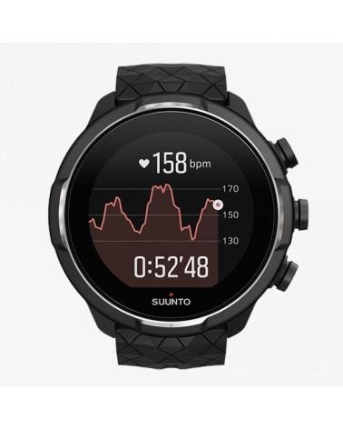 icecat_Suunto 9 Baro Titanium black, SS050145000