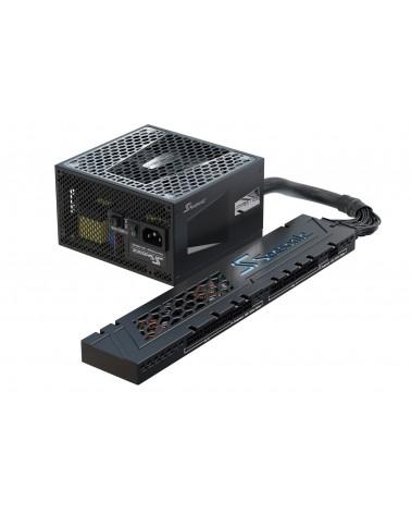 icecat_Seasonic CONNECT 750 GOLD 750W, PC-Netzteil, SSR-750FA